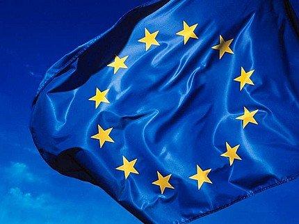 unioneuropeendrapeau.jpg
